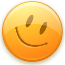 1260922403_emoticon.png