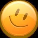 1260922403_emoticon.png